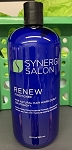 Synergi 32 oz Renew Sulfate Free Conditioner