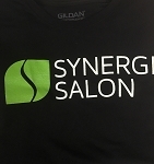 Synergi Salon Signature T