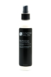 Synergi Refresh Conditioning Shine Spray