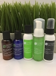 Synergi  Signature Travel Pack